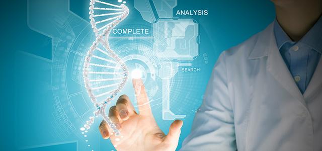 Medical technology flexible electronics