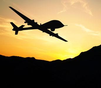 In2tec - Aerospace