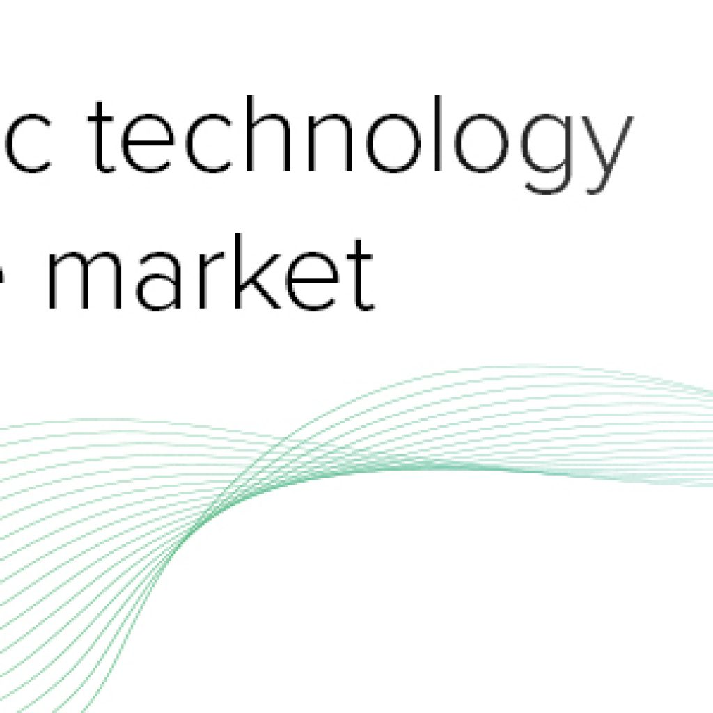 Flexible Electronics News Insight From The In2tec Blog Printed Circuit Board Technology Inspired Circuits Electronic Making Waves In Automotive Sector