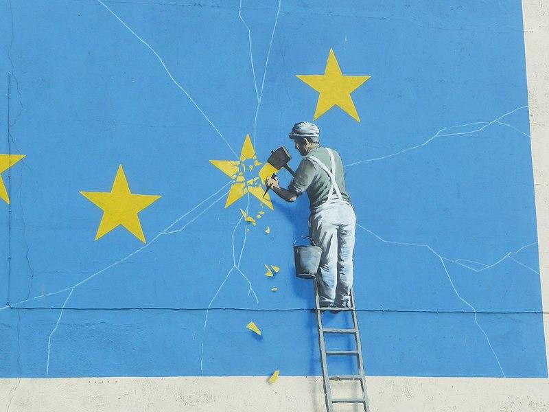 brexit-banksy.jpg