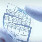 Defining Flexible Electronics